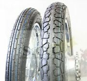 Yamaha At1 At3 R3 R5 Ym1 Ym3 Xs400 Rd250 Rd350 Liberty Front And Rear Tire And Tubes