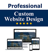 Wordpress Designbusiness Website Designweb Designaffordable Website