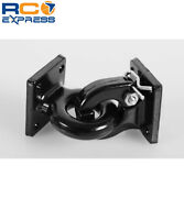 Rc 4wd Pintle Hook And Lunette Ring Rc4z-s0233