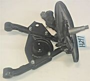 Reman - Oem And03959 - And03964 Austin Healey Front Rh Swivel Axle W/ Control Arms H247