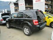 Automatic Transmission Fits Ford Escape 3.0l 6 Speed 2011 2012 2013