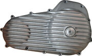 Emd Big Twin Primary Cover Raw Pctc/s/r/r