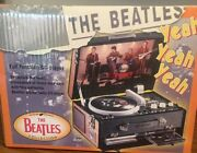 The Beatles Collectible