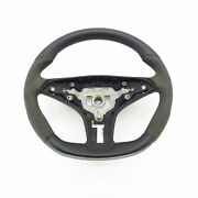 Steering Wheel Mercedes Is-class 212 Is 63 Amg A2124603303