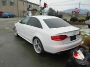 Temperature Control Dual Zone With Sport Seat Fits 08-13 Audi A5 7995323