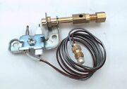 Odslpa 2-wire Lp Gas Pilot Ods Assembly Thermocouple 32 Replaces 098245-01