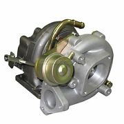 Cxracing Gt28 T28 Turbo Charger For 89-99 Nissan 240sx S13 S14 Sr20det Swap