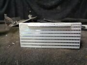 1962 Chevrolet Impala Biscayne Belair Dash Ashtray Assembly Used Take Out