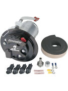 Aeromotive Fuel Pump Eliminator Stealth Electric In-tank 166 Gph At 45 Andhellip 18674