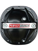 Proform Differential Cover Perfect Launch Hardware Included Aluminum Blandhellip 69501