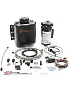 Snow Performance Stage-1 Boost Cooler Forced Induction Sno-201-brd