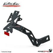 Valtermoto King Andagrave Roue Support Plaque Dand039immatriculation France Yamaha Mt09 2014