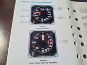 Collins Ads-80 Ads-82 Ads-85 Air Data Systems Pilotsand039 Guide