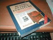 Buying Antique Furniture By Feild Rachael Book The Fast Free Shipping