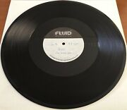 Kylie Minogue Canand039t Get You Out Of My Hand Rare 12acetate Promo Fluid Mastering