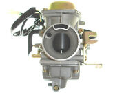 250cc Scooter Moped Carburetor Carb Water Cooled