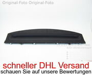Sun Blind Shade Bentley Continental Flying Spur 3w5861325