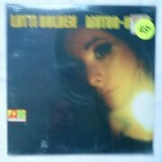 Lotti Golden Motor Cycle Vinyl Lp Soul Funk Psych Stereo Sd8223 Factory Sealed