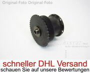 Camshaft Toothed Pulley Vanos Inlet Bmw E61 E60 M5 E63 M6 11367835343