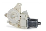 Mercedes-benz Gla X156 Front Right Power Window Motor A2469065200 New Genuine
