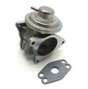 Vw Bora 1j6 Egr Valve 1.6 Petrol 038131501an New Genuine