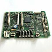 Used One For Fanuc A20b-8200-0721 Io Board A20b82000721 Fully Tested