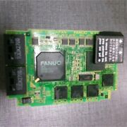 Used One For Fanuc A20b-3300-0450 Board A20b33000450 Fully Tested