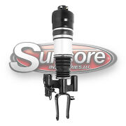 2006-2009 Mercedes E350 Front Right 4matic Suspension Air Strut Assembly