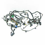 Wiring Harness Interior Ford Plague 03.08- 8v4t-14014-abf