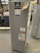 State Sandblaster Commercial Water Heater 50 Gallon Electric - Used Open Box