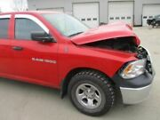 Carrier Front 3.92 Ratio Fits 12 Dodge 1500 Pickup 7992024