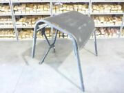08 Yamaha Rhino 700 Roof Cover Rear View Mirror Roll Cage
