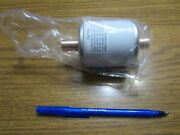 New Thomas And Betts Jennings Rp158-1809-027 Rp158-n955 Vacuum Interrupter