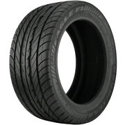 4 New Goodyear Eagle F1 Gs Emt - 275/40r18 Tires 2754018 275 40 18