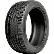 4 New Goodyear Eagle Rs-a Emt - 285/40r20 Tires 2854020 285 40 20