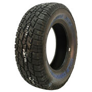 4 New Multi-mile Wild Country Xtx Sport - Lt275x65r20 Tires 2756520 275 65 20