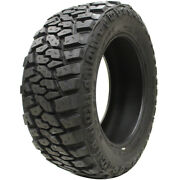 4 New Dick Cepek Extreme Country - Lt305x70r18 Tires 3057018 305 70 18