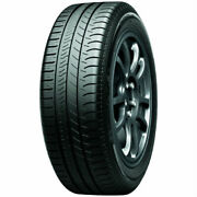 4 New Michelin Energy Saver - 215/55r17 Tires 2155517 215 55 17