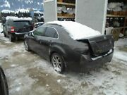 Engine Fits Acura Tsx 2.4l 2009 2010 2011 2012 2013 2014