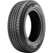 4 New Goodyear Assurance Comfortred Touring - 215/55r16 Tires 2155516 215 55 16
