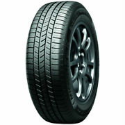 4 New Michelin Energy Saver A/s - 215/55r17 Tires 2155517 215 55 17
