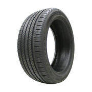4 New Goodyear Eagle Touring - 285/45r22 Tires 2854522 285 45 22