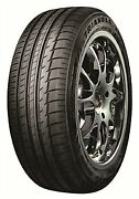 4 New Triangle Th201 - 295/35r24 Tires 2953524 295 35 24