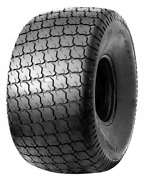 2 New Galaxy Turf Special R-3 - 41-22.5 Tires 4118225 41 18 22.5