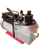 Robinair 184l 2 Stage Vacuum Pump Suitable For Hfo-1234yf Spx 15707 To5707