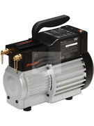 Cps Hfo-1234yf Recovery Unit Oil Less Compressor High Pressure Shut Off To4020
