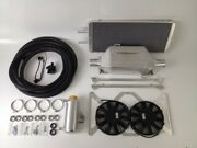 Exige And039sand039 Charge Cooler System