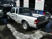 Temperature Control Without Ac Fits 03-11 Ranger 8004052