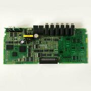 Used One For Fanuc A20b-2100-0354 System Board A20b21000354 Fully Tested