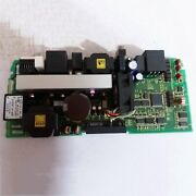 One Used For Fanuc A20b-2101-0760 Power Board A20b21010760 Fully Tested